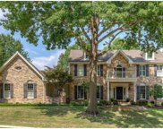 1420 Carriage Crossing, Chesterfield image