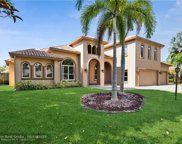 11190 NW 2nd Mnr, Coral Springs image