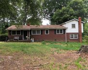 1631  Lawrence Road, Clover image