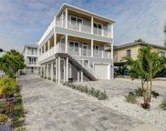 204 Gulf Boulevard, Indian Rocks Beach image