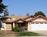 11200 Meacham, Bakersfield image