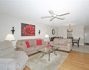 600 Valley Stream Dr Unit F8, Naples image