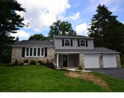 238 Casey Circle, Huntingdon Valley image