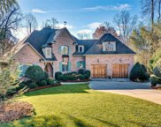 121  Highland View Drive, Statesville image