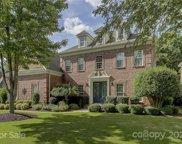 16857 Crosshaven  Drive, Charlotte image