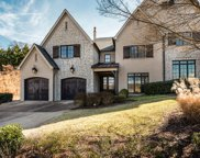 1418 Enclave Way, Knoxville image
