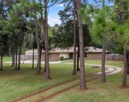 2814 Long Lake, Titusville image