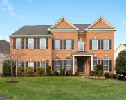 43956 Riverpoint   Drive, Leesburg image