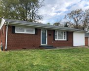 320 N Woodberry Ave, Danville image