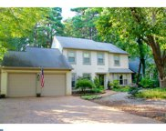 12 Coventry Cir E, Marlton image