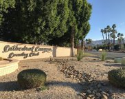 35370 Calle Solana, Cathedral City image