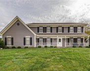 3913 Ne Clearbrook Drive, Lee's Summit image