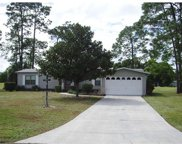 10744 Timber Pines CT, North Fort Myers image