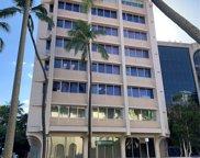888 Mililani Street Unit PH-4, Honolulu image
