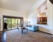 4118 W Saddleback Road, Park City image