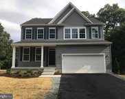 1405 Insey Rd, Annapolis image