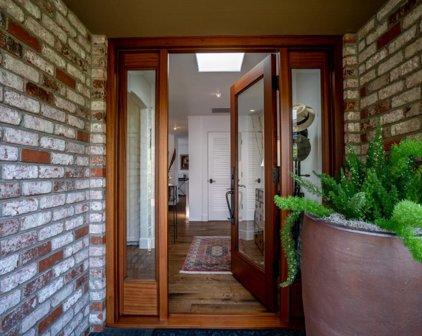 248 Del Mesa Carmel, Carmel