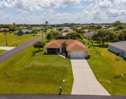 307 Nw 3rd  Avenue, Cape Coral image