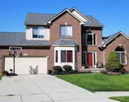 51347 Scarlet Ct, Chesterfield image