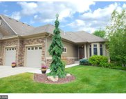 18242 Justice Way, Lakeville image