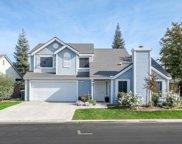 8665 N Cedar Unit 138, Fresno image
