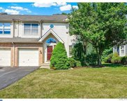 216 Ridings, Macungie image