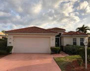 1890 Embarcadero WAY, North Fort Myers image