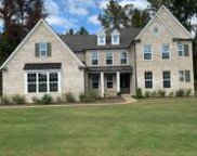 8890 Mitchell Grove Rd N, Olive Branch image