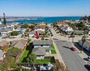 202 Monterey St, Santa Cruz image
