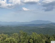 lot 131 Bluff Mountain Rd, Sevierville image