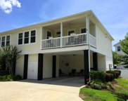 1016 Kelly Ct Unit B, Murrells Inlet image
