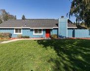 311 Lockewood Ln, Scotts Valley image