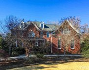 86 Crooked Creek Lane, Durham image