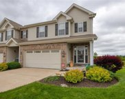 2014 Chestnut Pines, St Peters image
