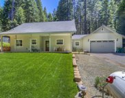 7418  Winding Way, Grizzly Flats image