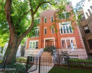 3306 North Clifton Avenue Unit 2N, Chicago image