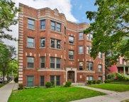 702 Reba Place Unit #102, Evanston image