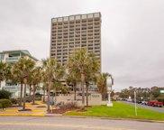 5523 N Ocean Blvd. Unit 1801, Myrtle Beach image