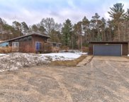 16220 Comstock Street, Grand Haven image