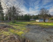 999 16th St SW, Puyallup image