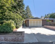 141 NW 136th St, Seattle image