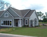 25 Silverwood Circle, East Rochester image