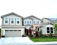 950 Old Ranch House Ct, Rocklin image