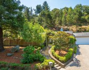 359 Marin Avenue, Mill Valley image