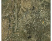 47902 N 24th Lane Unit #_, New River image