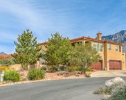 11801 Coyote Run Road NE, Albuquerque image