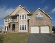 706 Wood Duck Court, Middletown image