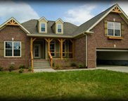 1014 Claymill Dr Lot 718, Spring Hill image