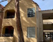 2200 FORT APACHE Road Unit #2203, Las Vegas image