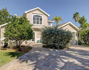 408 20th Avenue, Indian Rocks Beach image